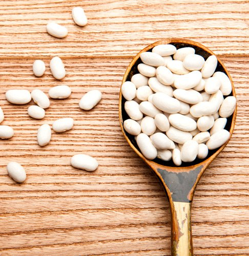 Italian Cannellini Beans: verified supply chain